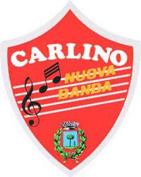 Banda di Carlino