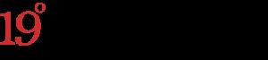 Concorso Internazionale per Clarinetto