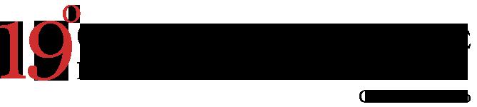 Concorso Internazionale per Clarinetto – Città di Carlino